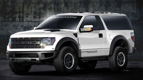 2020 Ford Bronco Jalopnik by These Are The 2015 Ford Broncos Jalopnik Readers Want