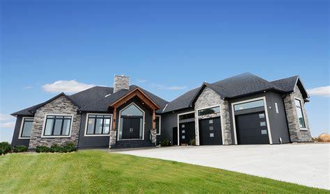 design house ltd 2 storey homes plans saskatoon escortsea