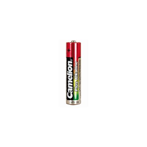 Aquapura Alkaline 5 In 1 Alkaline Battery Aaa Lr3 1 5v Evergreen