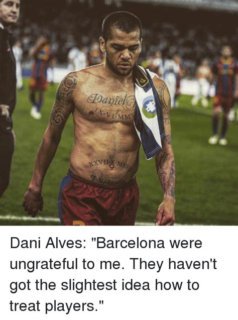 Dani Alves Meme - funny how to memes of 2017 on sizzle adidas