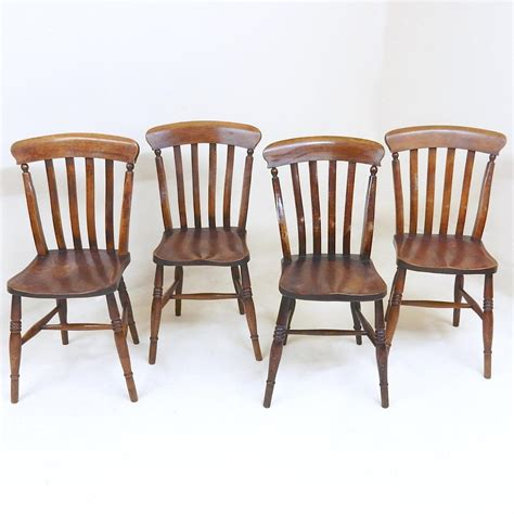 antique kitchen tables and chairs antique kitchen chairs in tables and chairs