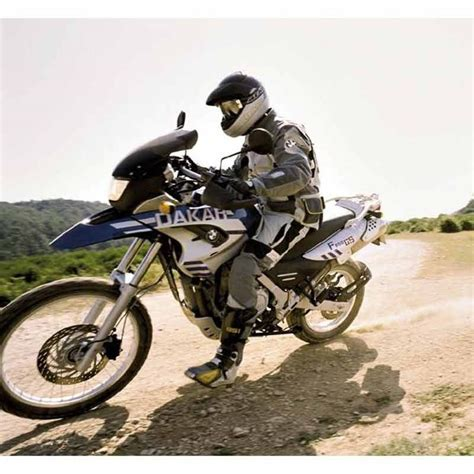bmw f650gs review bmw f650 1993 2007 review mcn