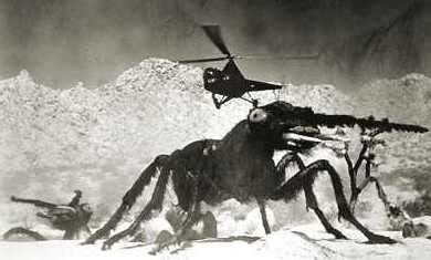 film giant ants why haven t you seen 11 24 frames per second
