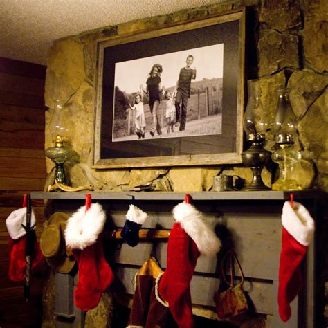where to display family photos where and how to display family portraits