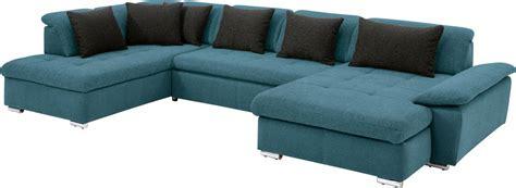 set one so 7100 wohnlandschaften und andere sofas couches set one by