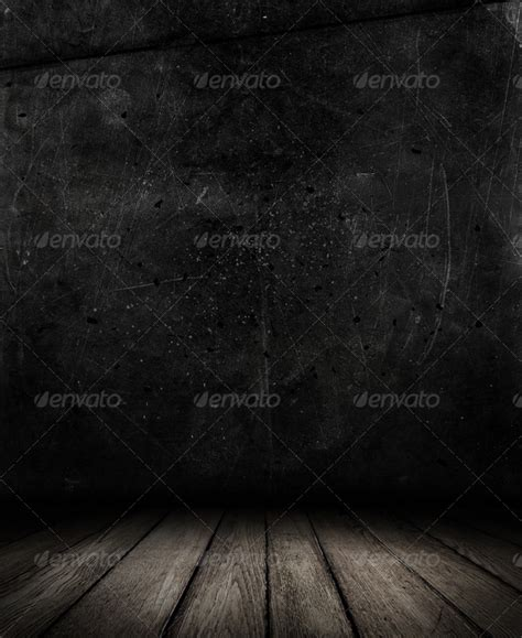 5 Horror Creepy Backgrounds By Deadpixelcreative Graphicriver Creepy Powerpoint Backgrounds