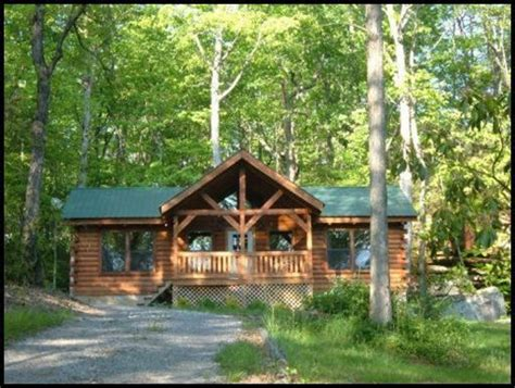 Monterey Cabin Rentals by Log Cabin Homes And Rentals In Cumberland Cove Crossville