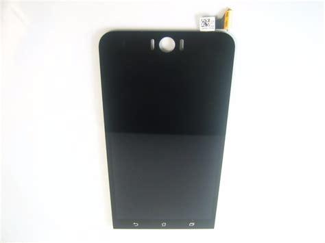 Lcd Asus Zenfone Selfie display lcd tela touch asus zenfone selfie zd551kl original r 124 90 em mercado livre