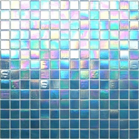 iridescent tiles bathroom iridescent tile for bathroom future house ideas pinterest