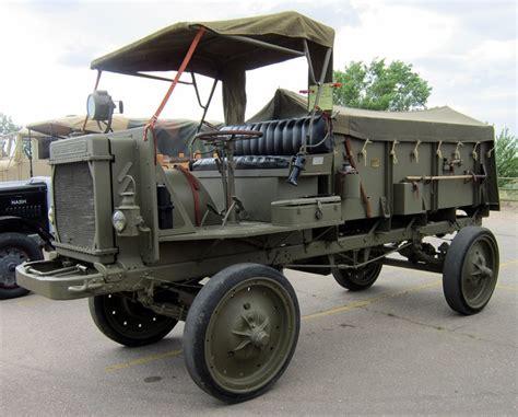 tugboat logic history of trucking and transportation