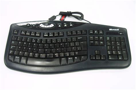 microsoft comfort curve 2000 microsoft x802646 001 comfort curve keyboard 2000 ebay
