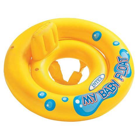 my baby float by intex swim training beachstore com