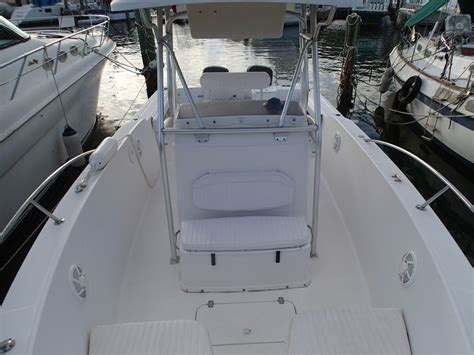 boat transom speakers 17 best images about pro line 2700 sportsman boat for