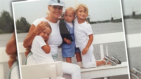 how is yolanda foster doing dealing with lymes disease yolanda foster shares sweet throwback snap amid lyme