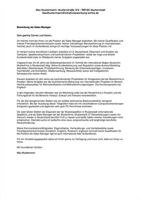 Bewerbung Anschreiben Einleitung Bewerbungsschreiben F 252 Hrungskraft Kostenlose Anwendung Die Vorlage Zu Studieren