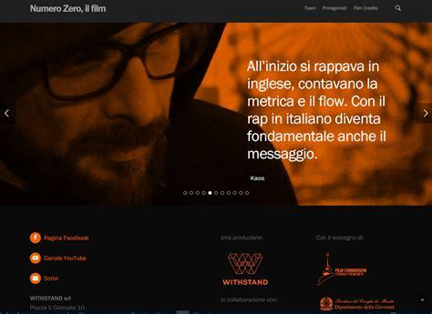 Kaos 2016 Italia 2 sala d attesa 1 kaos one alle origini rap italiano 5