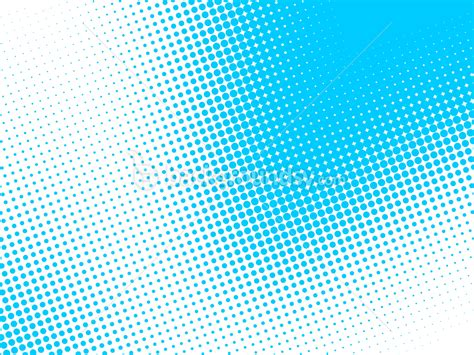 pattern background light blue light blue pattern backgroundsy com