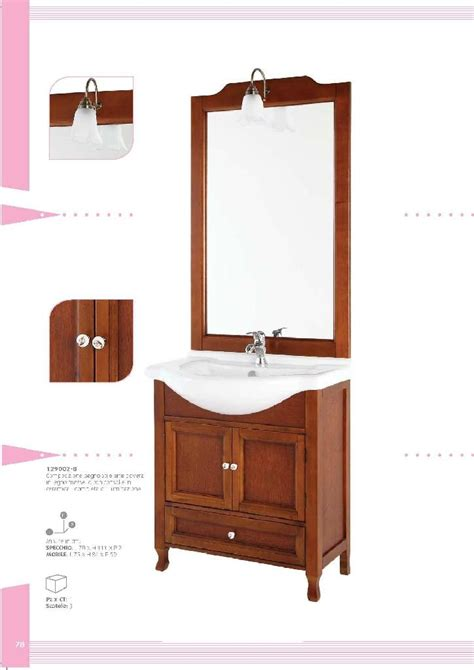 bathroom furniture suppliers bathroom furniture suppliers bathroom furniture