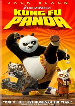 film gratis kung fu panda 2 kung fu panda 2 moviebrit