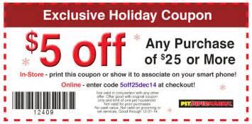 home decorators coupon code 2014 staples com coupon code mega deals and coupons