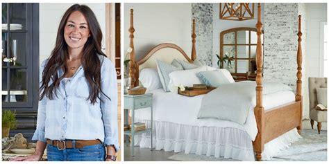 Raymour And Flanigan Bedroom Furniture joanna gaines furniture line magnolia home furniture