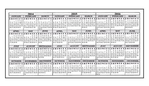 Check Calendar Checkbook Register Checkbook Ledger