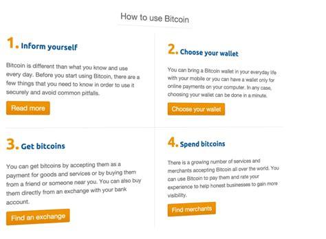 bitcoin usage list of bitcoin companies gci phone service