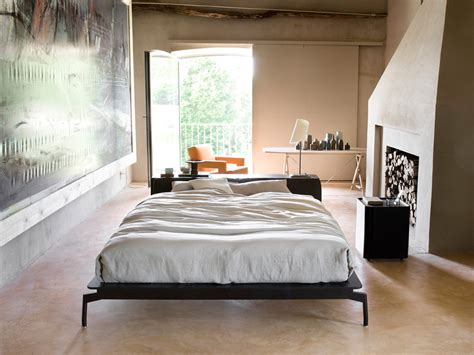 sled bed buy the cassina l41 sled bed at nest co uk