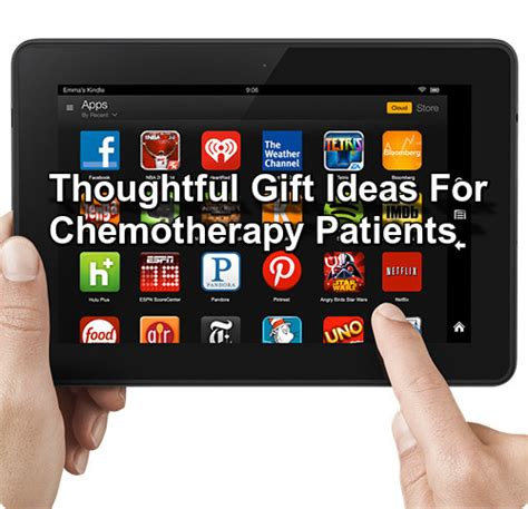 free stuff for chemo patients 10 thoughtful gifts for chemotherapy patients