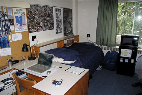 excellent dorm room ideas for guys college dorm ideas for guys 30 remarkable dorm