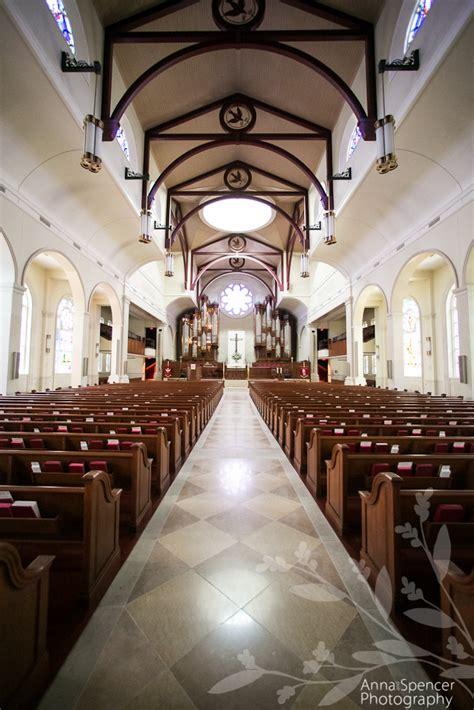 wedding churches in atlanta ga meg barrett s wedding peachtree road united methodist