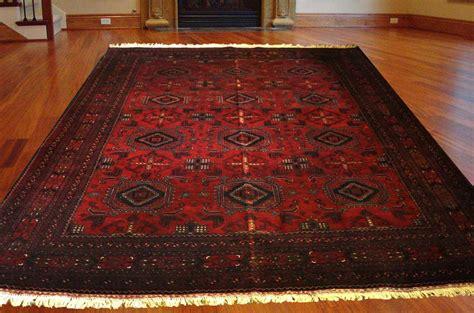 Handmade Iranian Rugs - handmade rug