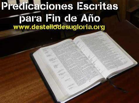 predicaciones cristianas para mujeres predicas cristianas mp3 apk mod game
