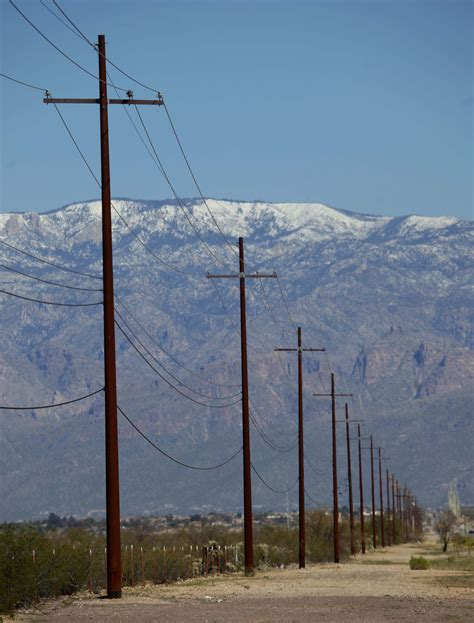 The Pole by Lineman Photos Steel Utility Poles And Lineman