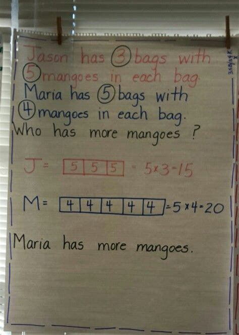 17 best images about multiplication division on