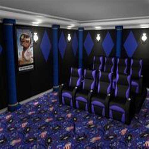 home theater carpet farsh ka kaleen floor carpet