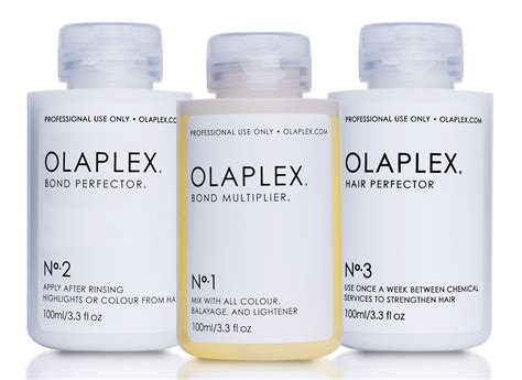 hairdresser glasgow olaplex craig andrew hairdressing hairdressing and beauty