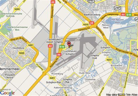 Sheraton Amsterdam Airport, Amsterdam Deals   See Hotel Photos   Attractions Near Sheraton