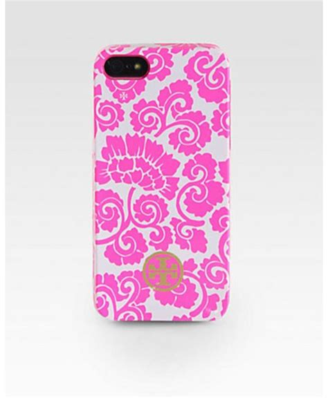 tory burch phone case phone pinterest