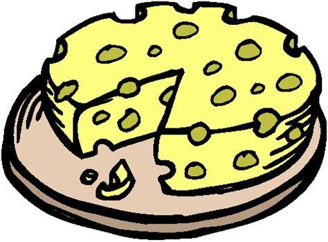 imagenes animadas queso queso animados imagui