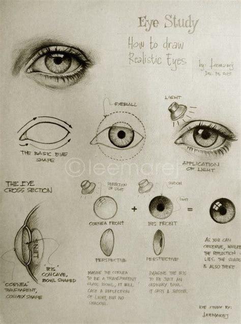 werewolf eyes tutorial 1000 ideas about eye drawing tutorials on pinterest eye