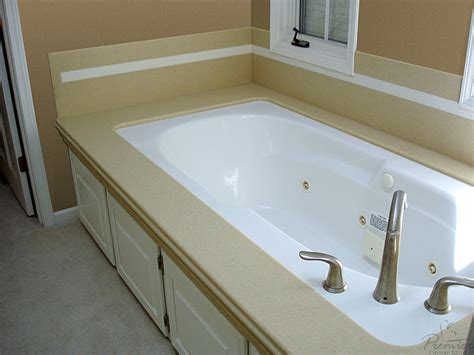 surround for bathtub onyx slabs
