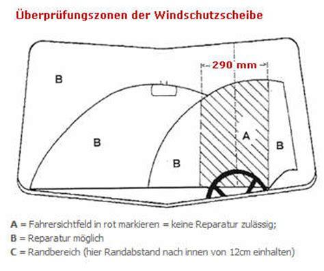 Auto Tieferlegung Gesetz österreich neue windschutzscheibe so teuer wartung und werkstatt