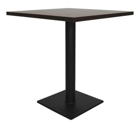 tavoli ristorante dimensioni tavolo bar e ristorante salento 40 in varie dimensioni