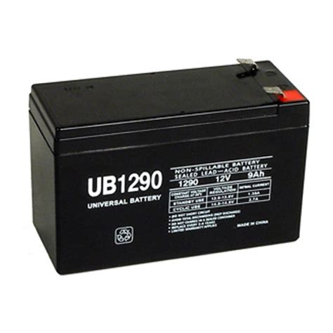 Chloride Desk Power 650 chloride power desk power 650 ups battery wholesale