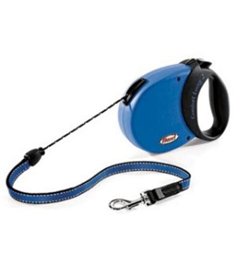 flexi comfort 3 product flexi comfort long 3 blue black cord 8m