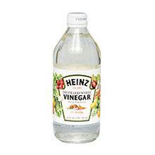 $0.62 heinz vinegar at walmart!