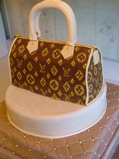 cake purse template autos post