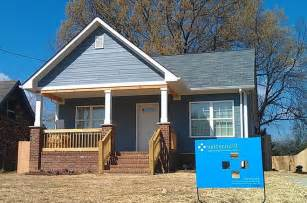 habitat for humanity to build more energy efficient homes
