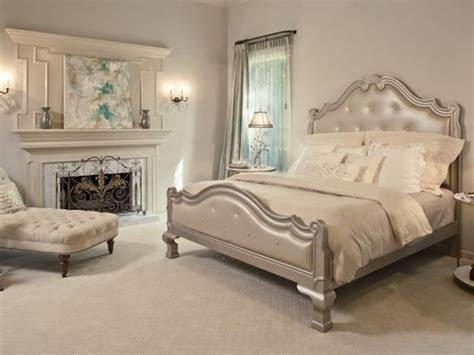 romantic bedroom ideas hgtv master bedroom dreaming 17 best images about dream home bedroom on pinterest
